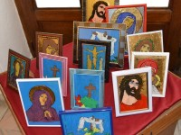 expozitie oua incondeiate Bucovina (32)