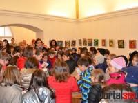 expozitie oua incondeiate Bucovina (35)
