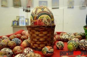 expozitie oua incondeiate Bucovina (43)