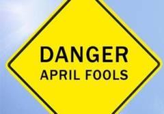 farse 1 aprilie