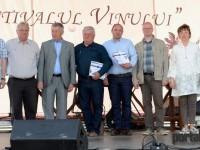 festivalul vinului (114)