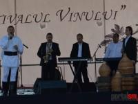 festivalul vinului (67)