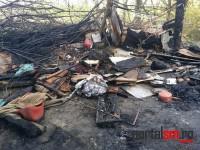 incendiu 6 morti satu mare (1)