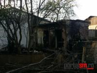 incendiu 6 morti satu mare (10)