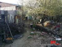 incendiu 6 morti satu mare (13)