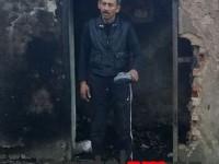 incendiu 6 morti satu mare (14)