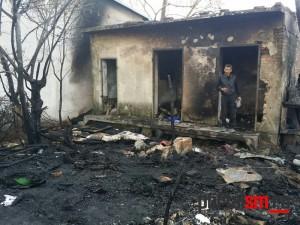 incendiu 6 morti satu mare (16)