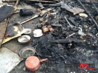 incendiu 6 morti satu mare (2)