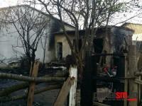 incendiu 6 morti satu mare (4)