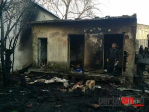 incendiu 6 morti satu mare (6)