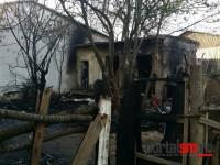 incendiu 6 morti satu mare (8)