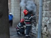 incendiu Spitalul Vechi (10)