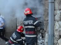 incendiu Spitalul Vechi (12)