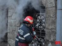 incendiu Spitalul Vechi (23)
