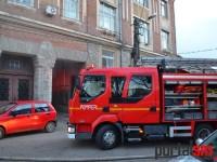 incendiu Spitalul Vechi (26)