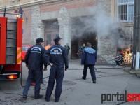 incendiu Spitalul Vechi (31)