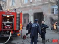 incendiu Spitalul Vechi (33)