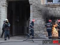 incendiu Spitalul Vechi (37)