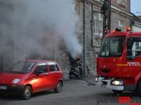 incendiu Spitalul Vechi (5)