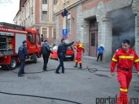 incendiu Spitalul Vechi (9)