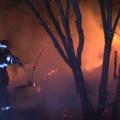 incendiu sase morti satu mare (1)