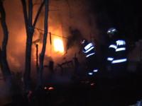incendiu sase morti satu mare (4)