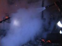 incendiu sase morti satu mare (5)