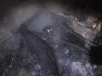 incendiu sase morti satu mare 6