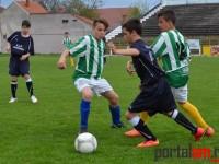 jucatori U14 (15)