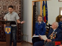 omagiere veterani de război (102)