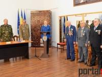 omagiere veterani de război (20)