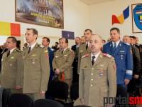 omagiere veterani de război (26)