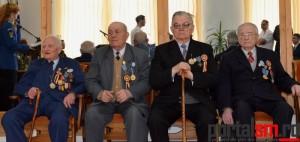 omagiere veterani de război (4)