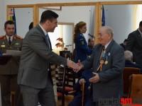 omagiere veterani de război (55)