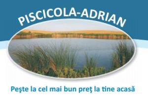 piscicola adrian