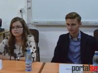 rezultate olimpiade, Colegiul Mihai Eminescu (21)