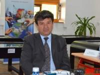 rezultate olimpiade, Colegiul Mihai Eminescu (4)
