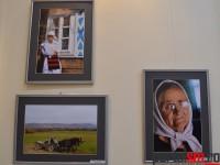 vernisaj expozitie Fotoetnografica (14)