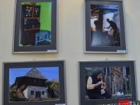 vernisaj expozitie Fotoetnografica (18)