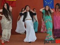 ziua romilor (113)