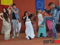 ziua romilor (121)