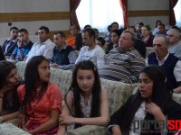 ziua romilor (13)