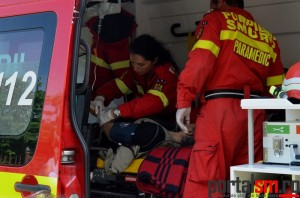 Accident strada Ciprian Porumbesu, Satu Mare (42)