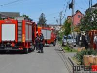 Accident strada Ciprian Porumbesu, Satu Mare (91)