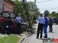 Accident strada Ciprian Porumbesu, Satu Mare (97)