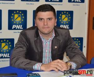 Adrian Cosma (3)
