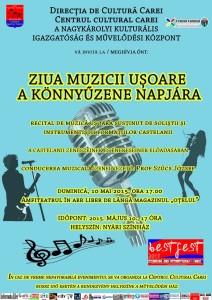 Afis Ziua Muzicii Usoare fin-2