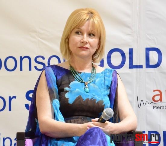 Angela Berceanu (4)