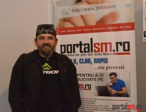 Baciu la PortalSM (12)