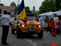 Campionatul Rally Raid (134)